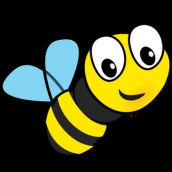 GRADES 4-6 SPELLING BEE