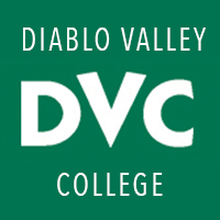 4/8 and 4/15: DVC REGISTRATION ASSISTANCE