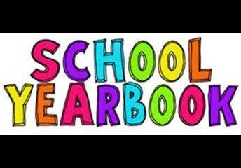 Yearbook Sale is NOW!!!!!!!!!!!!!!!!!!!!!!!