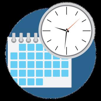 4-Block Schedule