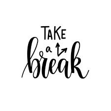 No Assignment Sheets Friday (12/18) - Check back January 4th at 9 AM