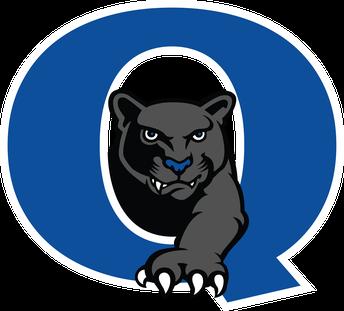 Quakertown Community High School