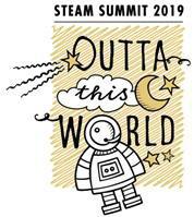 STEAM Summit 2019