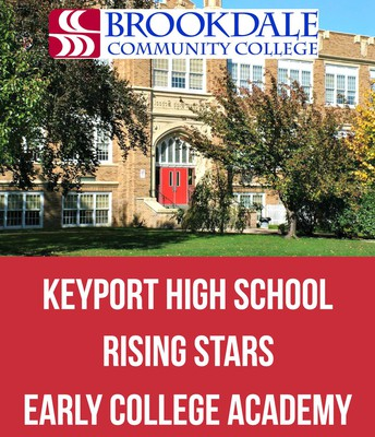 Calling all applicants: KHS Recruiting Cohort 5 or the Rising Stars Program