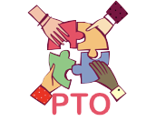 Burnham School PTO