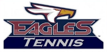 Tennis Tryouts: May 13th