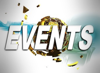 Student Council Events