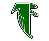 Middle School offering new Falcon Gear