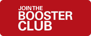 Math and Science Booster Club
