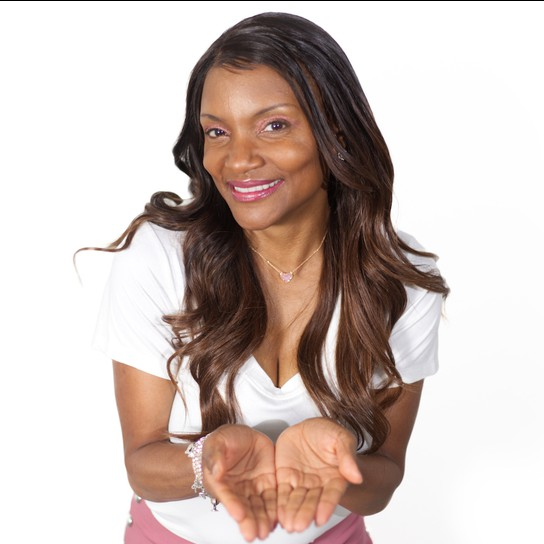 Niki Spears profile pic