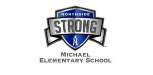 MICHAEL ELEMENTARY LIBRARY