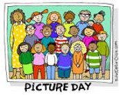 Picture Day-Coming Soon!