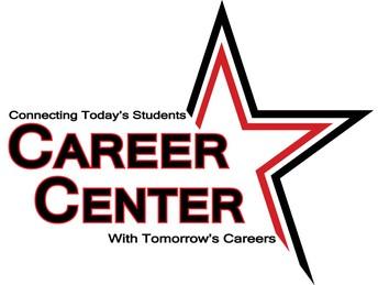 Career Center Classes