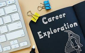 Career Exploration Opportunities