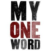 Reconnecting with the Joy of Teaching by Finding Your #OneWord