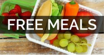 HEB Meal Giveaway