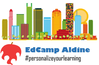 Ed Camp Aldine to be Rescheduled!