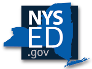 From NYS Education Department: School Library Program Rubric