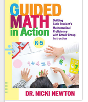 Session 3: Math Toolkits in Action
