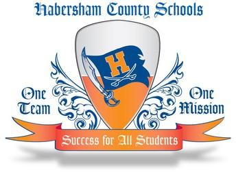 Habersham County's Anti-Racism and Non-Discrimination Statement