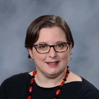 Ms. Jana Peden