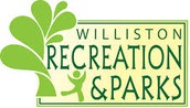 Recreation & Parks Offerings