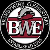 Brandywine Elementary School