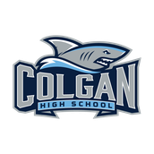 Colgan Athletics