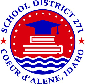 District to share fall reopening plans on Monday