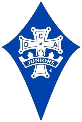 Local Junior Catholic Daughters Program Starting