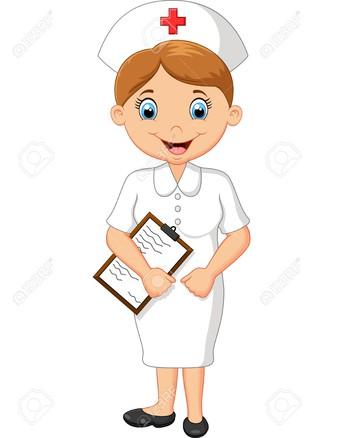Immunization & Screening Requirements