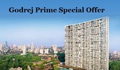 Valuable Questions On Core Information For Godrej Prime Special Offer