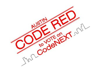 VOTE on CODENEXT   **  VOTE on CODENEXT