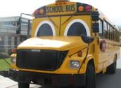 Gus the Bus