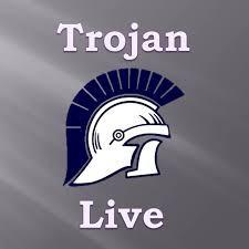 Trojan Live Links...