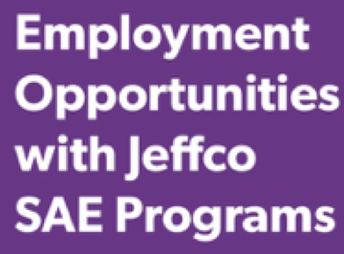 Jeffco Opportunities