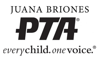 A Tribute to our incredible PTA from the Briones Staff!