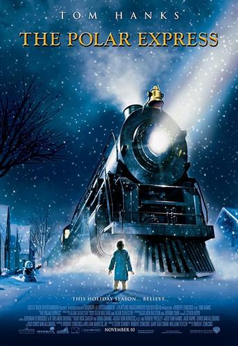Family Movie Night - Friday, December 7th