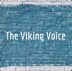 The Viking Voice Podcast
