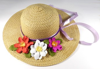 PTO $1.00 Fun Days (Spring Hat Parade)