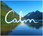 Calm--FREE for educators!
