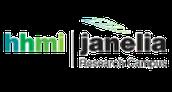 Organization Spotlight: Janelia Research Campus