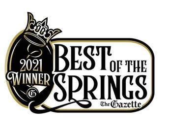 Horizon Middle School: Best of the Springs