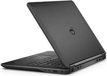 Teacher Laptop Upgrade