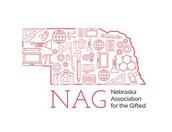Questions? Contact NAG!