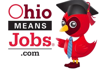 Help Students Explore Careers with OhioMeansJobs K-12