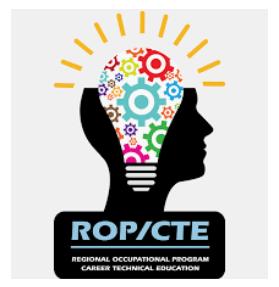Career Technical Education (CTE) Spotlight Information #3: