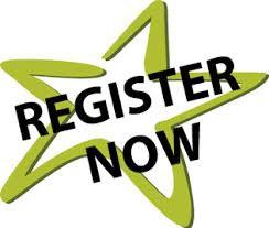 Kindergarten Registration - Now Open