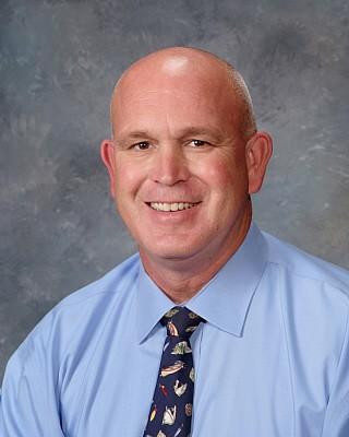 West Intermediate Principal Named  Region 14 TEPSAN of the Year