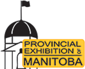 Manitoba Summer Fair